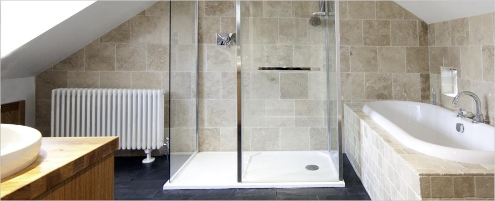 Bathroom Showrooms Taunton gta experts in plumbing & heating services in taunton and bathroom